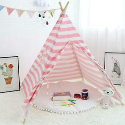 3 in 1 Portable Childrens Kids Baby Play Tent Tunnel Ball Pi