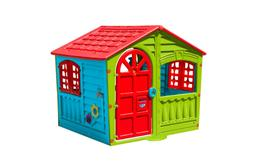 childrens play house indoor outdoor backyard playhouse