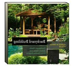 Countryman Know How Backyard Building Treehouses, Playhouses