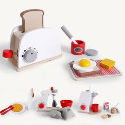 jchildren s play house kitchen toy set