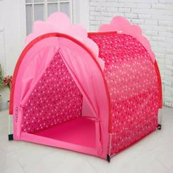 kids play tent large indoor and outdoor