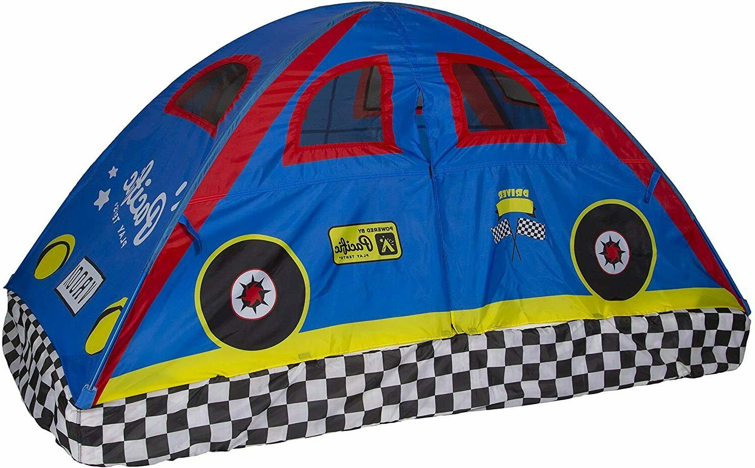 Pacific Tents Kids Tent - Twin Size