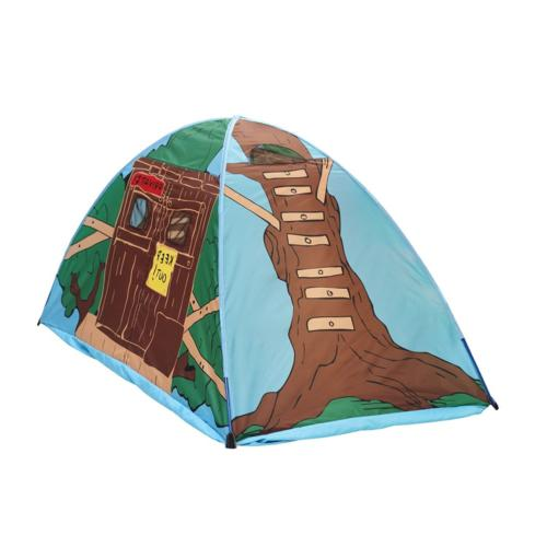 Pacific Kids Tent Playhouse - Size