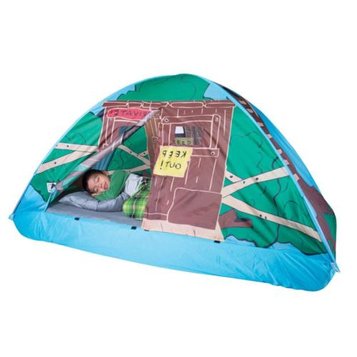 Pacific Play Tents Kids Tent Playhouse - Size