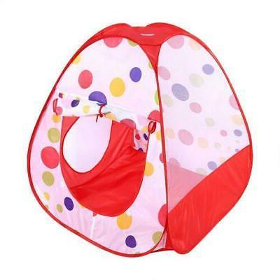 3 IN 1 Kids Toddlers Indoor Outdoor Toy