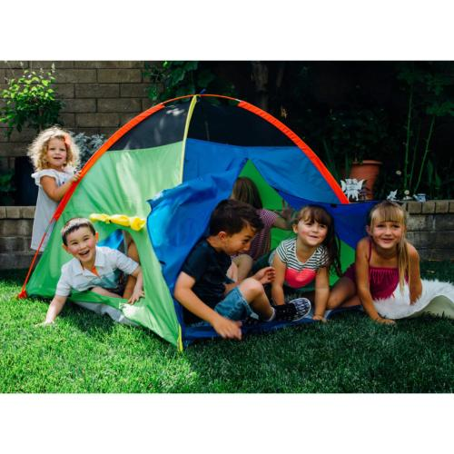 Pacific Play Tents Super Kids Playhouse Tent x 58""