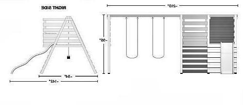 Build Kids Play Woodworking Plan