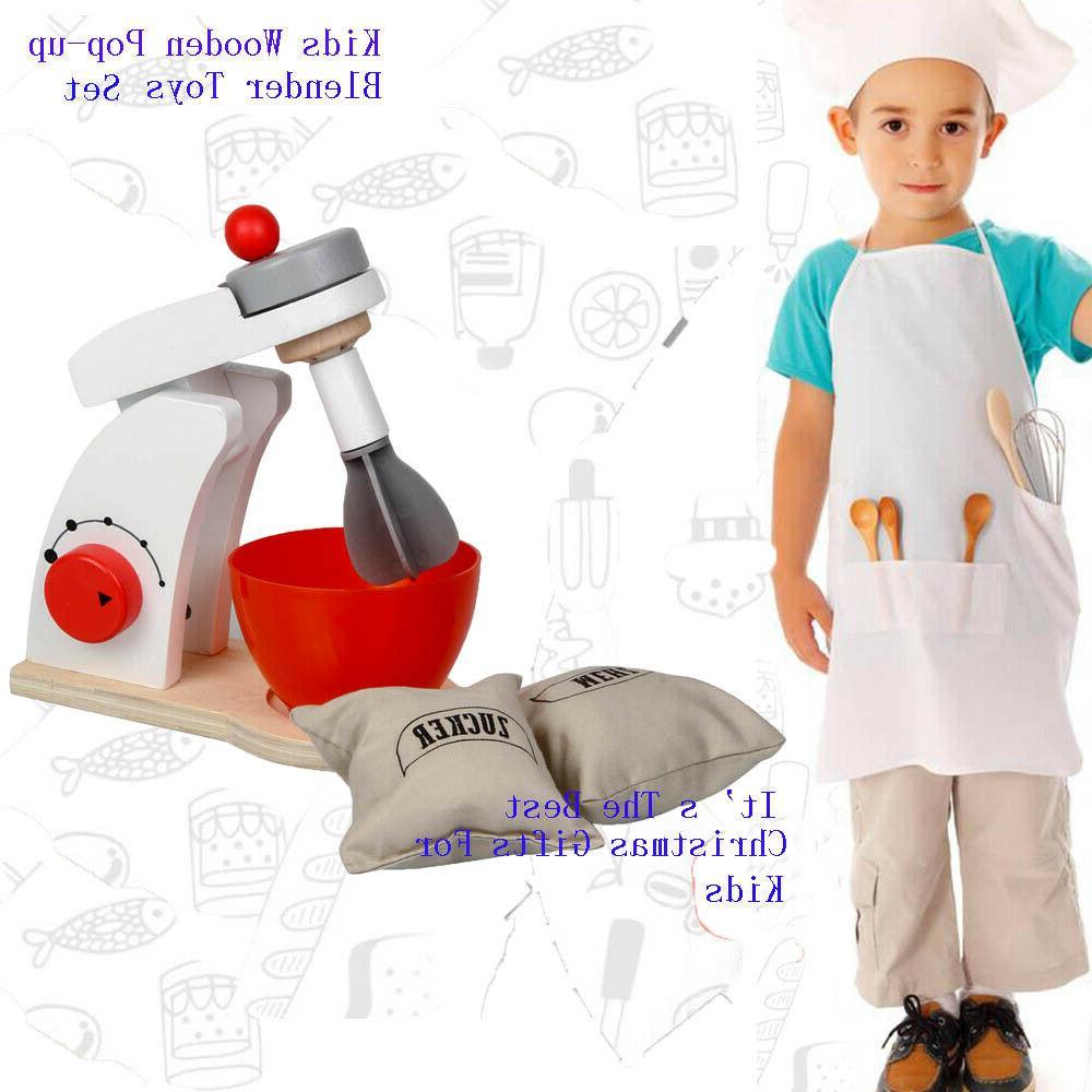 children s play house kitchen toy set