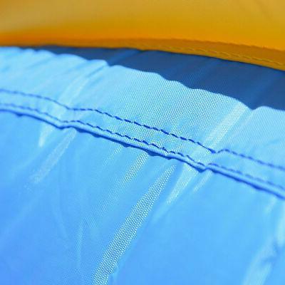 Inflatable House Jumper Moonwalk