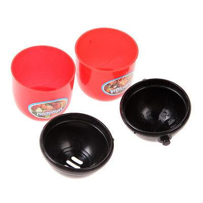 Kids Play Cooking Food Kitchen Pans Pots Cookware Sets