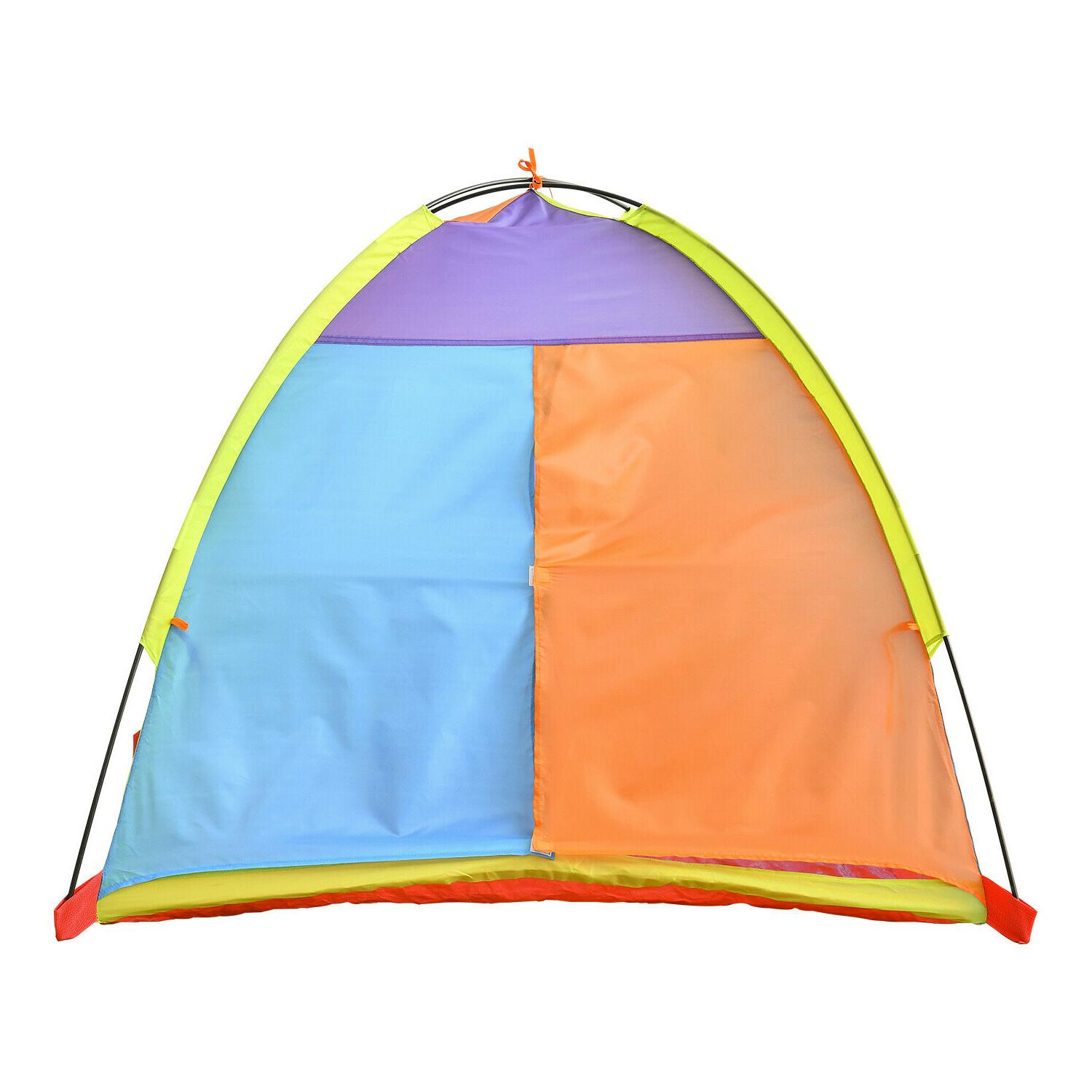 Kids Tents Play Tent Playhouse