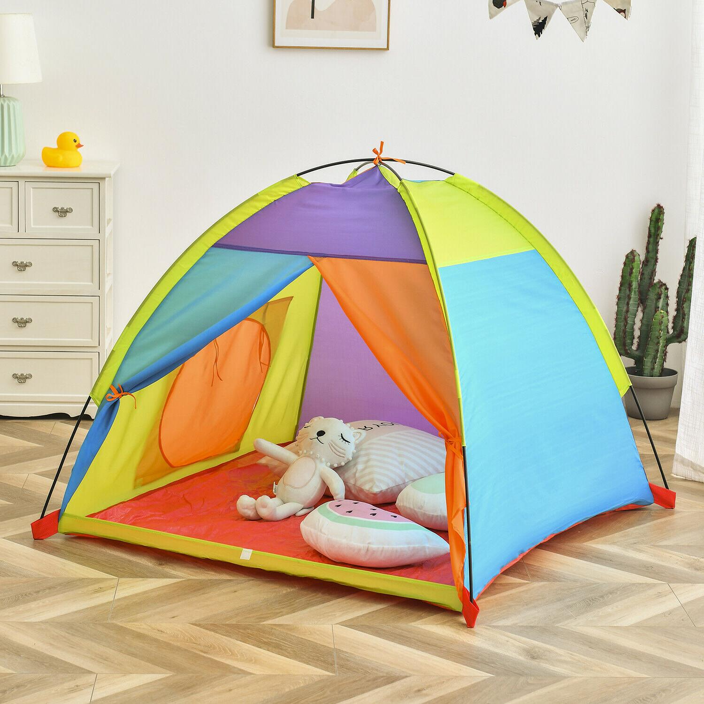 Kids Tents Children Tent Playhouse