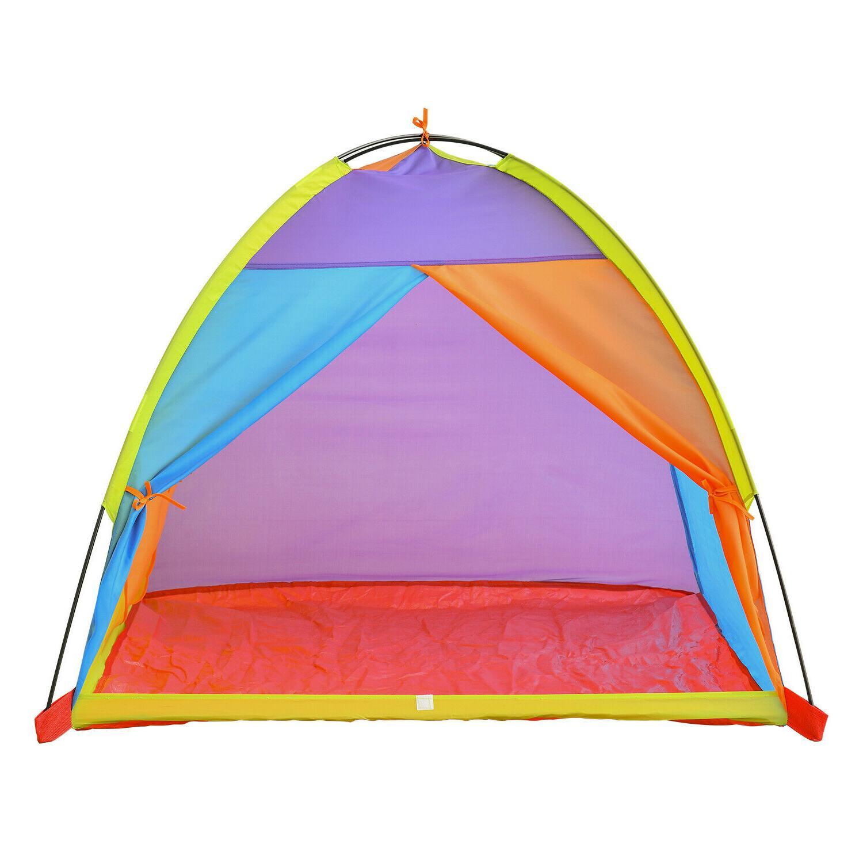 Kids Tents Indoor Children Play Tent For Toddler Tent