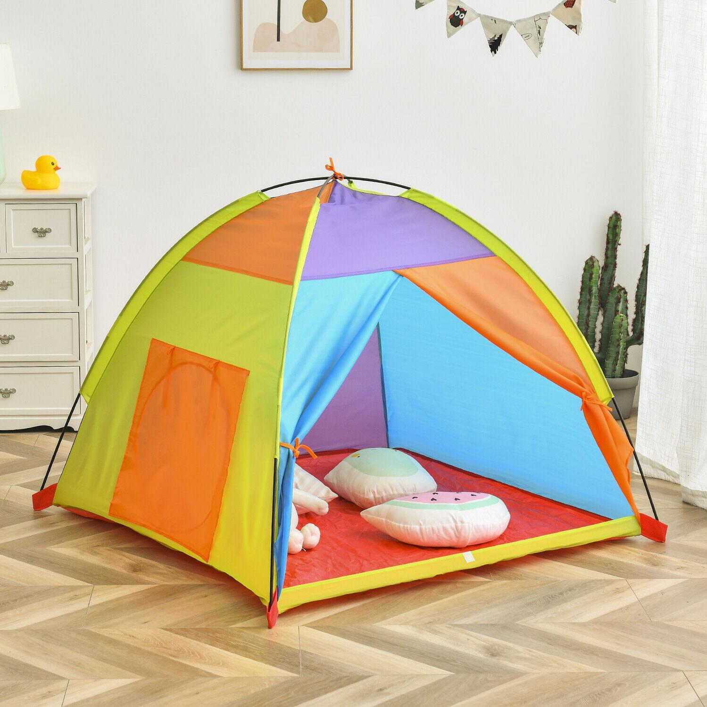 kids tents indoor children play tent