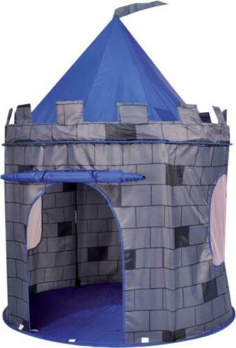Liberty Pop Up Kids Playhouse Tent