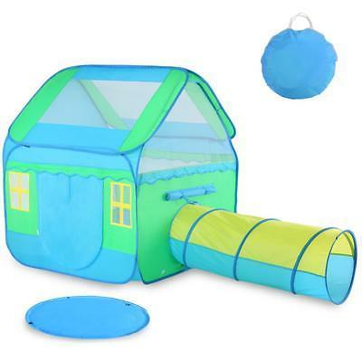 large kids play tent children pop up