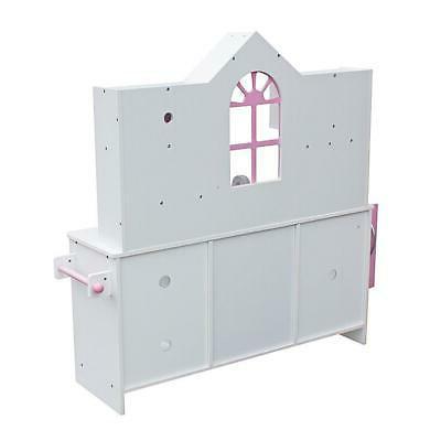 New Gift Toys Kitchen Children's