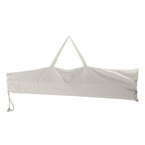 Portable Dome Indian Teepee Play Pink