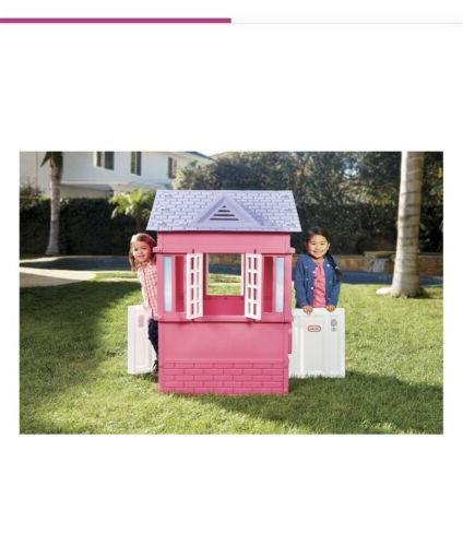 Princess Girls Toddlers Kids Pink Tikes New