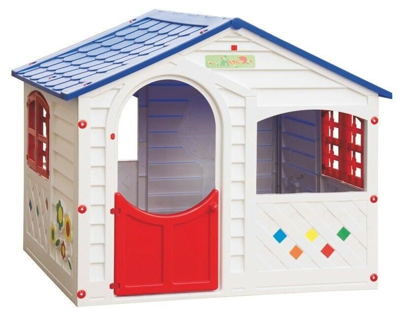 product name casamia children s playhouse easy