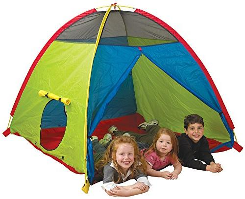 Pacific Tents Duper by Play
