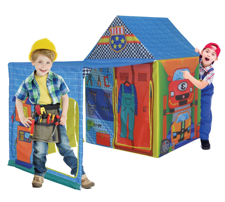 Super Play Kids Pretend Children