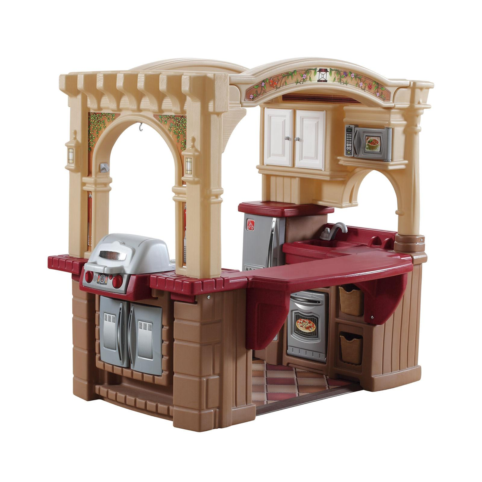 Walk In Play Toy for Toddler Child Playhouse