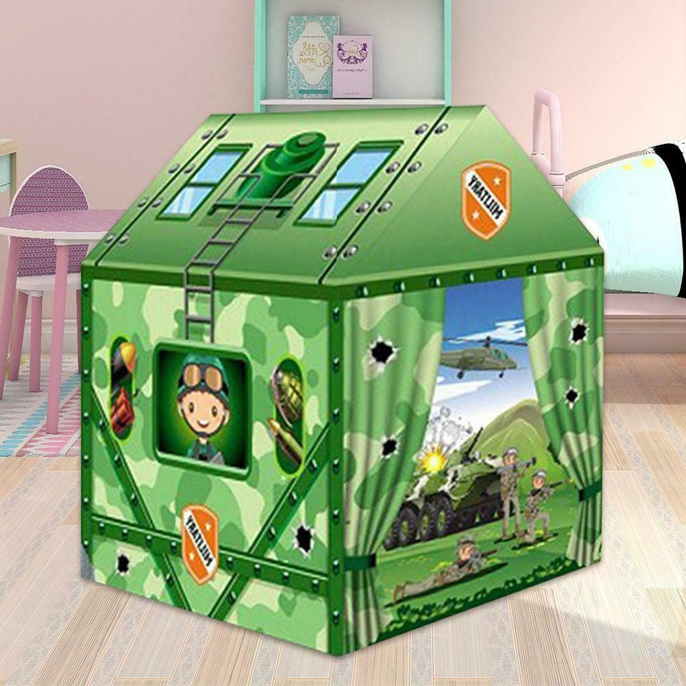 Toys House For 5 Years Olds Age