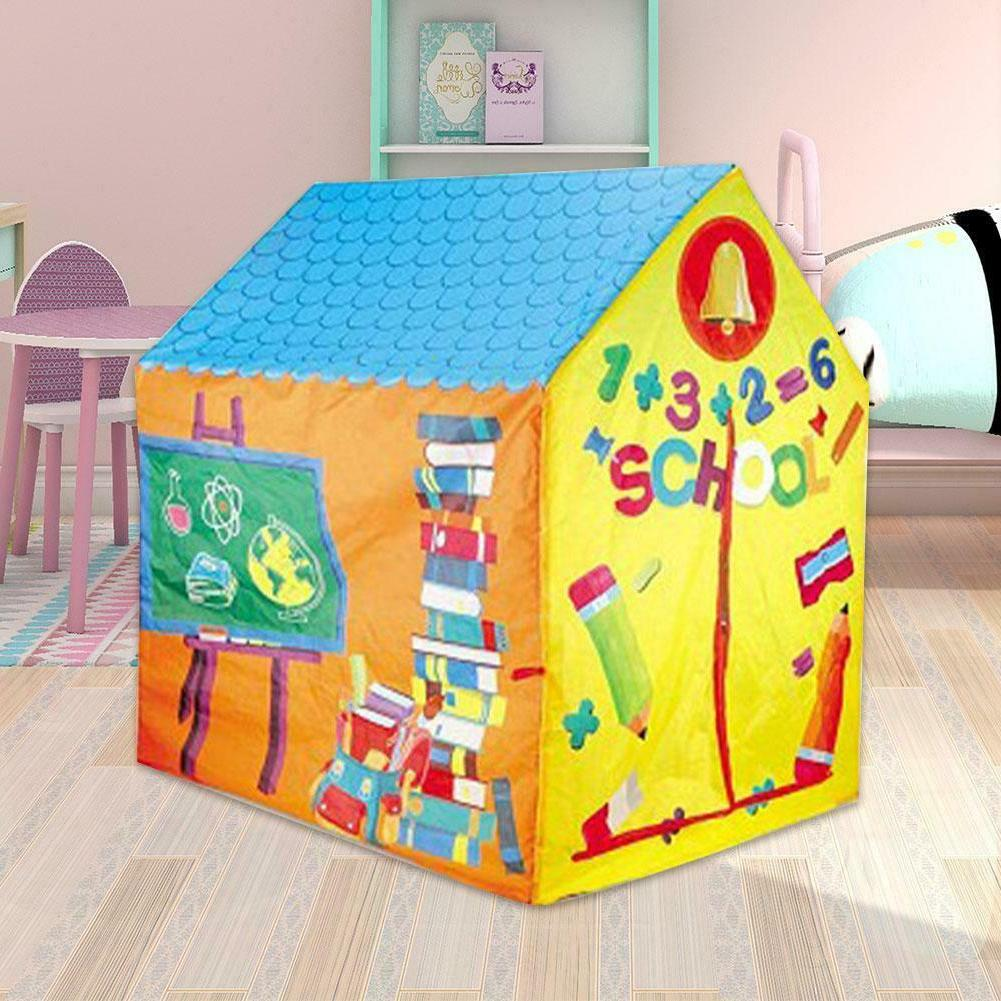 Toys Kids Children House 1 5 Years Olds