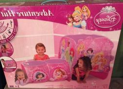 Disney Princess Adventure Hut By PLAYHOUSE EZ SETUP EZ STORA