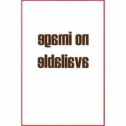 Doll House Girls Playhouse Barbie Toys Wooden Furniture 4 Le